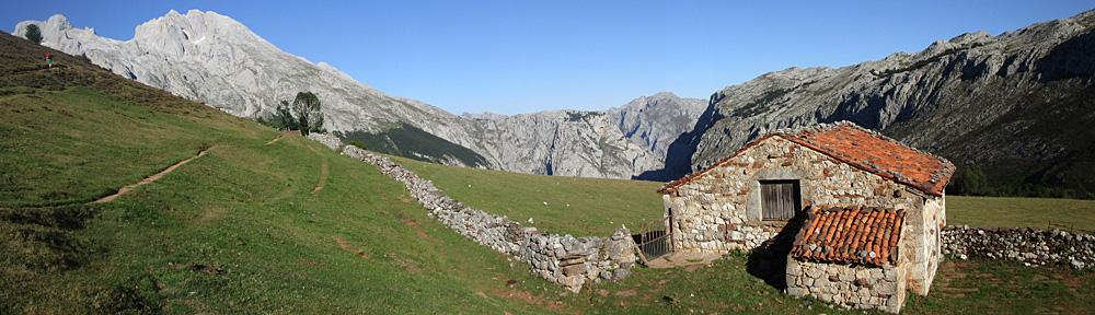 panos-picos-europa-261.jpg